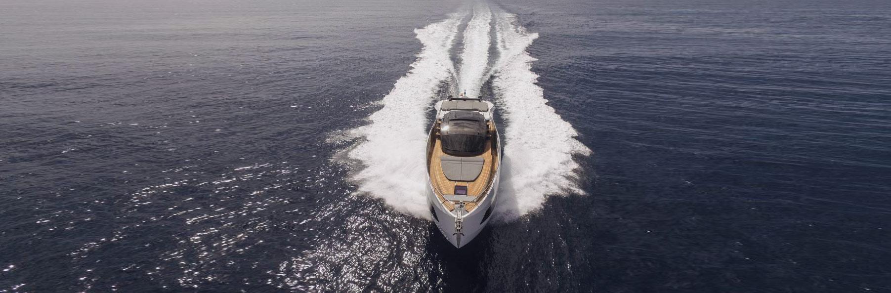 astondoa-yacht