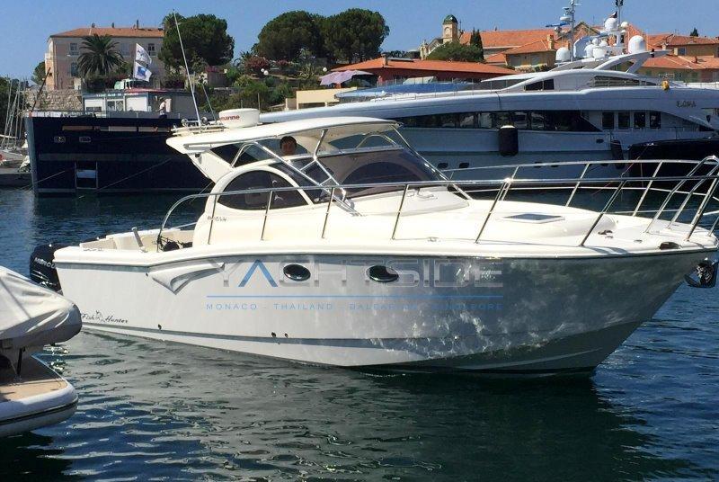 BIMAX G 930