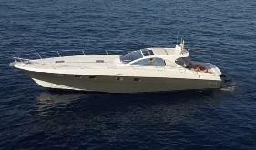 OTAM 55