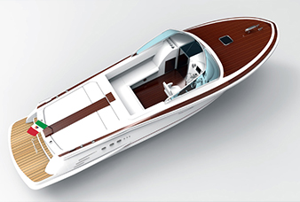 comitti-31-classic-mahogany