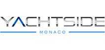 logo-yachtside-biy