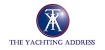 YACHTING ADDRESS