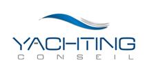 yachtingconseil