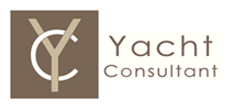 YACHT CONSULTANT