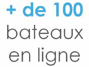 100-bateaux-en-ligne_resize5f7n8P6qQgL1U