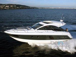 be-in-yachts-beneteau-gt-38_resize5f7n8P6qQgL1U