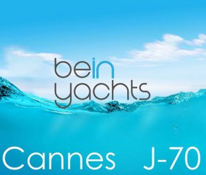 cannes-be-in-yachts_resize5f7n8P6qQgL1U