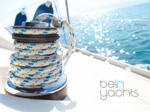 ete-be-in-yachts_resize5f7n8P6qQgL1U