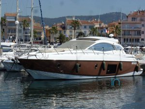 sessa-c43-be-in-yachts_resize5f7n8P6qQgL1U