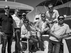 team-be-in-yachts-recadree_resize5f7n8P6qQgL1U